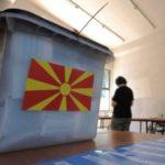 """Mickoski: S'ka më parim """"fituesi me fituesin e zgjedhjeve"""" por """"programi me program"""""""