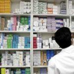 Farmacistët e Strugës dhe Ohrit, të tronditur nga vdekja e kolegut nga Podgorca, thonë se janë të rrezikuar