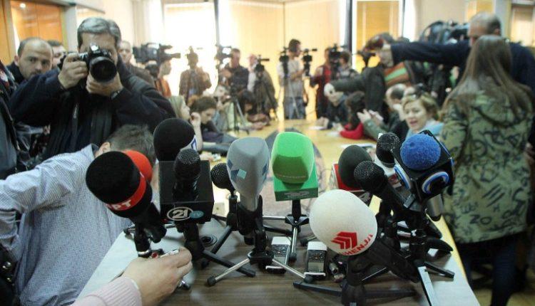 Kriza me koronavirusin i goditi edhe mediat