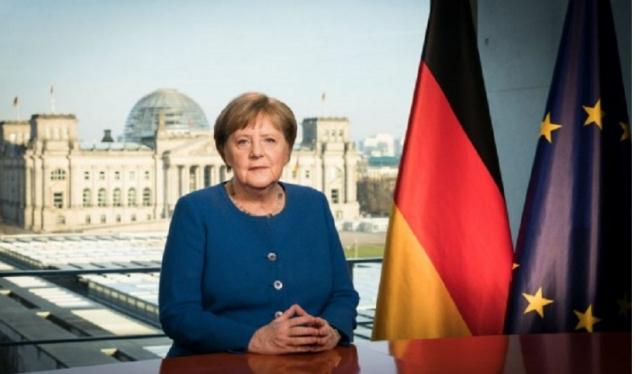 Gjermania heq paralajmërimet për udhëtimet turistike në Evropë