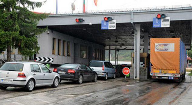 Shqipëria, a do të vendos për hapjen e kufijve më 11 maj?