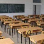 """SHFK """"Ashim Agushi- Ladorisht në datë 3 dhe 4 qershor bën regjistrimin e nxënësve në klasë të parë (FOTO)"""