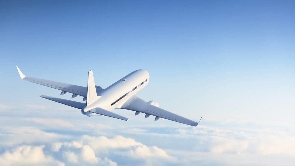 Shqipëria do të nisë fluturimet e para të konfirmuara drejt Vjenës më 15 qershor