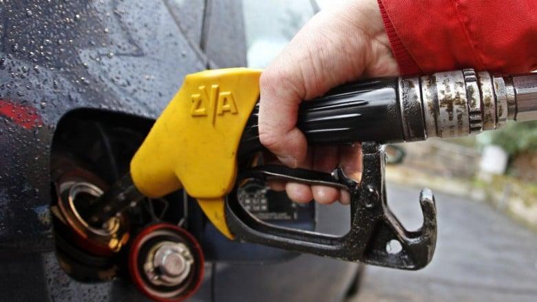 Sot priten çmime të reja të naftës dhe benzinës