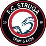 FC.Struga Trim&Lum: Sqarim për mediat dhe opinionin publik