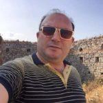 Prushi i Trojës shqiptare zgjim i ndërgjegjes kombëtare