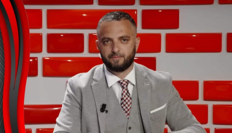 Gazetari Fidan Jupolli preket me koronavirus