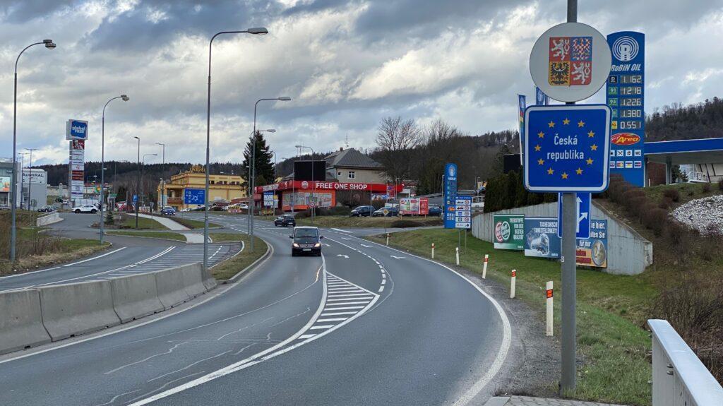 Bashkimi Evropian nesër vendos nëse do të hap kufijtë për vendet e Ballkanit