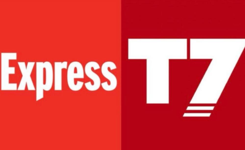 Shitet për 3 milion euro, Gazeta Express dhe TV T7, ja kush janë pronarët e rinj