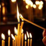 Besimtarët ortodoks sot e festojnë festën fetare Dita e shpirtrave