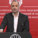 Filipçe: Ja nga cilat qytete të Maqedonisë janë 147 të prekurit me koronavirus dhe 6 të vdekurit
