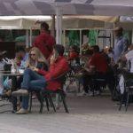 Ohër, banorët kundër mysafirëve të ardhur nga Shkupi