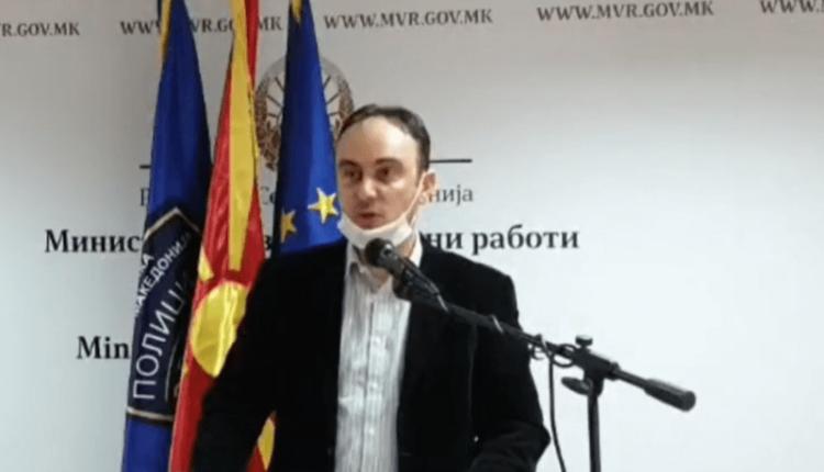 Naqe Çulev: Zero tolerancë për parregullsitë zgjedhore