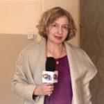 Ndërroi jetë gazetarja Jasmina Spasovska