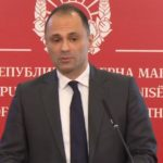 Filipçe: Ja nga cilat qytete të Maqedonisë së Veriut janë 88 të prekurit me koronavirus dhe 6 të vdekurit