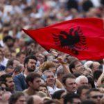 Partitë Shqiptare kërkojnë hisen e plotë në buxhetin e Maqedonisë së Veriut