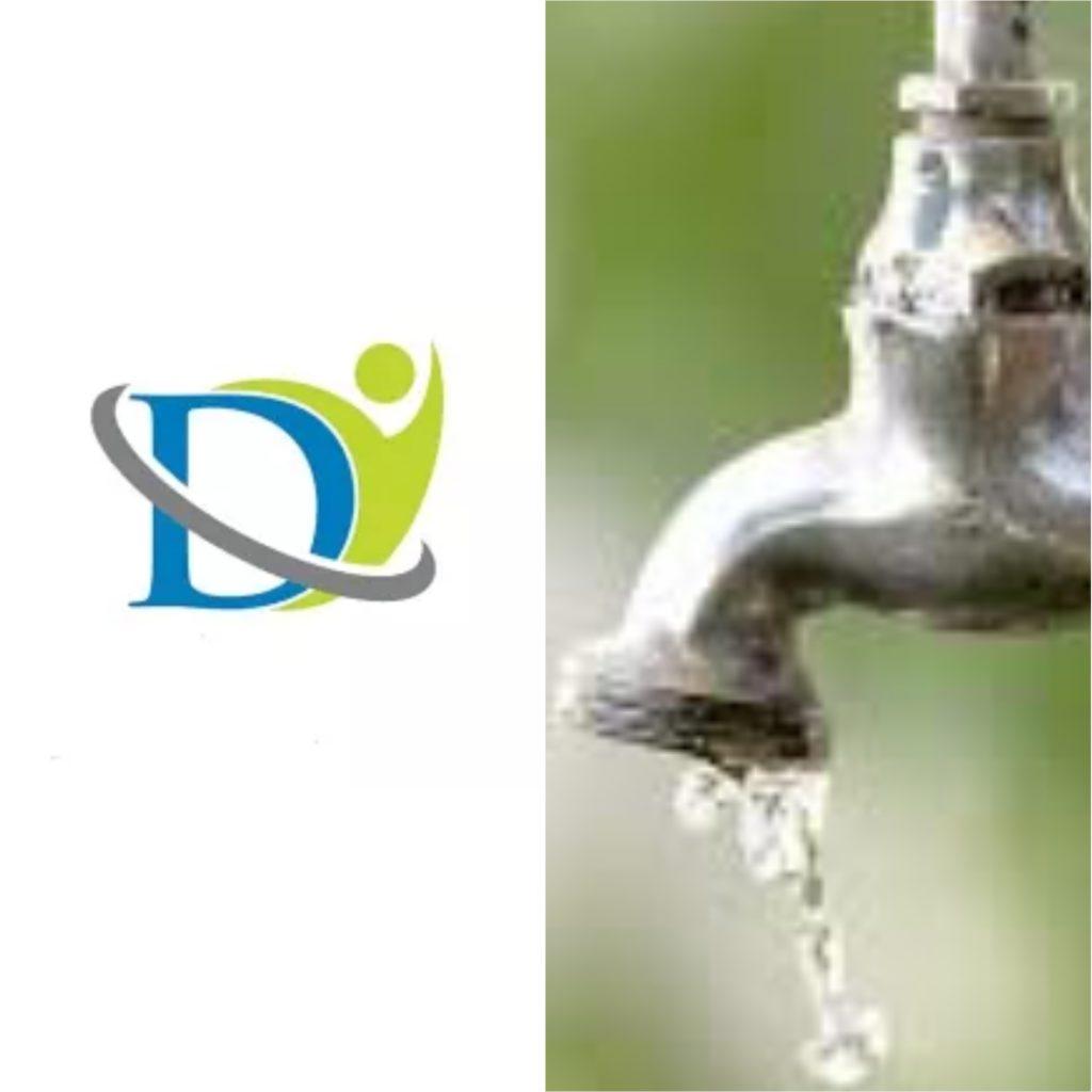 OJQ-të e Strugës: Banorët e Tateshit të Sipërm,Belicës së Poshtme dhe Veleshtës kërkojnë Furnizim me Ujë për Pije