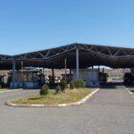 Lajm i mirë: Nuk do të mbyllet kufiri me Kosovën