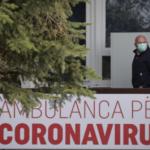 Kosova sot ka 203 të prekur me koronavirus
