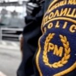 Një i vrarë dhe disa të plagosur në Batincë të Shkupit