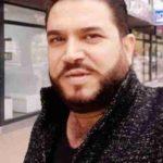 Gjest i rrallë i shqiptarit nga Velesi, e gjen kuletën dhe ia çon në shtëpi pronares maqedonase