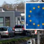 Bashkimi Europian ndryshon vendimin për kufijtë: Ja çfarë u vendos për Maqedoninë