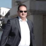 Pançevski dënohet me tre vjet e gjysmë burg