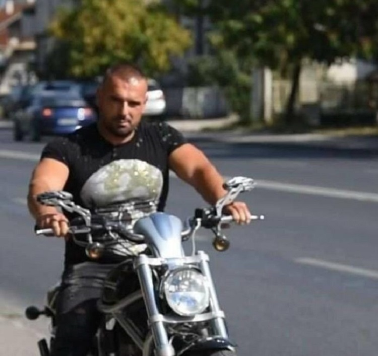 Flet eksluzivisht Adnani nga Shkupi që 'heshti' Komitët ja mesazhi i tij (VIDEO)