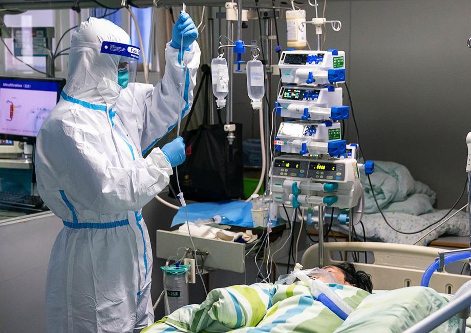 6 muaj nga pandemia që ka futur botën në ankth e kaos