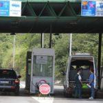 Javën e ardhshme pritet hapja e kufijve pa kushte në mes Maqedonisë dhe Kosovës