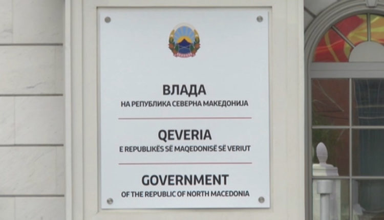 Qeveria paralajmëron: S'ka më rroga deri në 3000 euro të drejtorëve