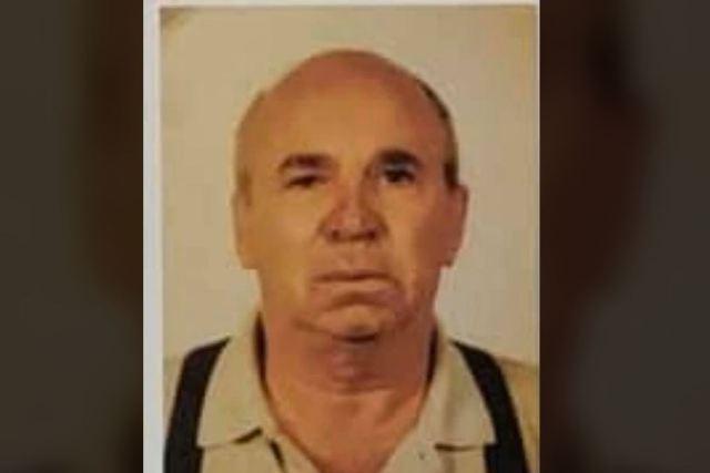 Vdes mjeku i njohur shqiptar