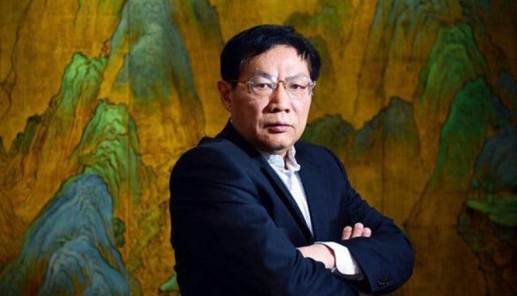 Edhe kjo ndodh/ Milarderi kinez e kritikoi presidentin, dënohet me 18 vjet burgim