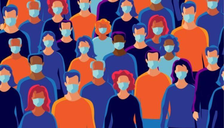 Shkon mbi 1 milionë numri i të vdekurve nga koronavirusi në të gjithë botën