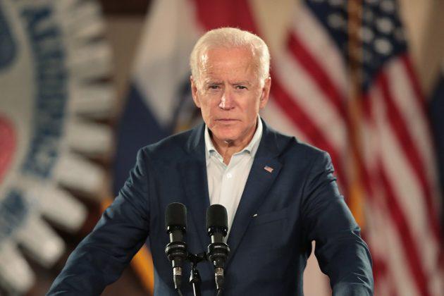 Joe Biden: Kosova duhet të jetë shtet i pavarur, jo pjesë e Serbisë