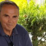 Ndërroi jetë gazetari i njohur tetovar