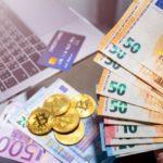 Nuk dihet si do të shpërndahen 270 mln euro të pakos së katërt ekonomike