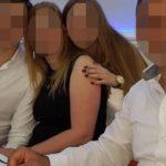 Tragjedia në familjen shqiptare: Autoritete zvicerane dyshojnë se e bija vrau babanë e saj në Zvicër 35