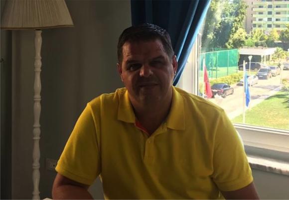 Naser Pajaziti: Vetëm Nefiu dhe Mevludini në gjithë këtë Maqedoni paskan objekte pa leje?