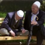 Maqedonia e Verkut ndan nga 100 euro për pensionistët