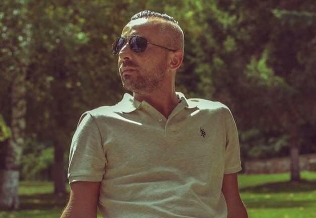 """"""" E pabesë"""", është videoklipi i parë i këngëtarit strugan Ibro Ajdari (VIDEO)"""