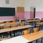 Shkollat kanë kushte, MASH-i nuk u jep leje