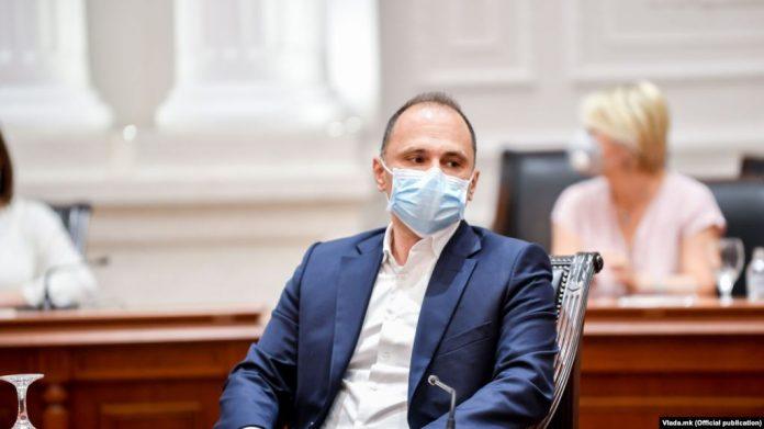 MSH: Sot ka 10 të vdekur dhe 428 të prekur me koronavirus