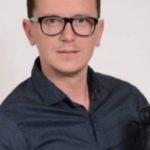 """Faton Murati do jetë pjesë e ekspozitës fotografike """"Magjia e peisazhit"""" në Pogradec"""