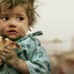 """Formohet Fondacioni """"Bamirësit Struganë"""", ja kush janë drejtuesit këtij misioni humanitar"""