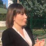 Carovska: Mundet që mësimdhënësit të mbajnë ligjërata nga shtëpia, që mos të ngrohim klasat për një person