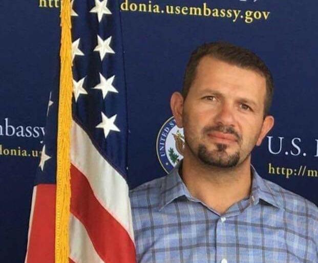 Izmit Nura emërohet Zv/Drejtor tek Agjencia për Emigracion