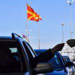 Venko Filipçe: Tani për tani nuk shohim arsye për mbylljen e kufijve