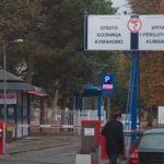 E dhimbshme/ Kirurgu nga Kumanova ndërron jetë nga koronavirusi
