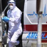 LSDM: Nevojitet përgjegjësi maksimale për parandalim të përhapjes së virusit